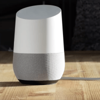 You Can Now Make Calls With Google Home For Free
