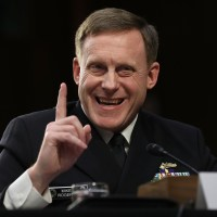 US Cyber Command Is Now One Step Closer To Spinning Off From The NSA