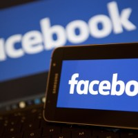 Sheryl Sandberg Says Facebook Will Tweak Its Ad Platform To Eliminate Hateful Categories