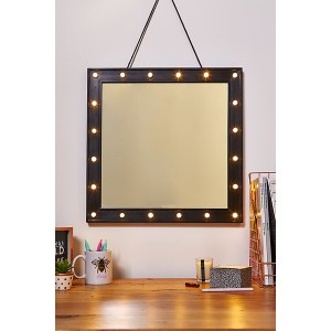 Charmful Typo Lifestyle Stocks Home Goods Asense Home Decor Online Cheap Househ Accessories Uk Cheap Househ Accessories Cheap Places To Shop