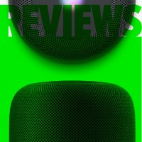 HomePod Review: A Smart Speaker For iPhone Users Only