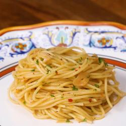 Small Crop Of Best Pasta Recipes