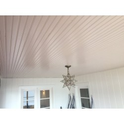 Special Grooveboards Painted Beadboard Ceiling Install Tongue Beadboard Ceiling Built Using X Beaded Pine Tongue Groove Walls Pine Diagonal Tongue Groove Walls