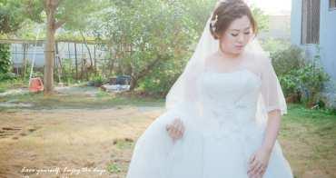 My Wedding|歡笑100%之新郎迎娶闖關大公開。守護新娘大作戰