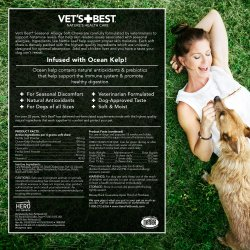 Small Of Quercetin For Dogs