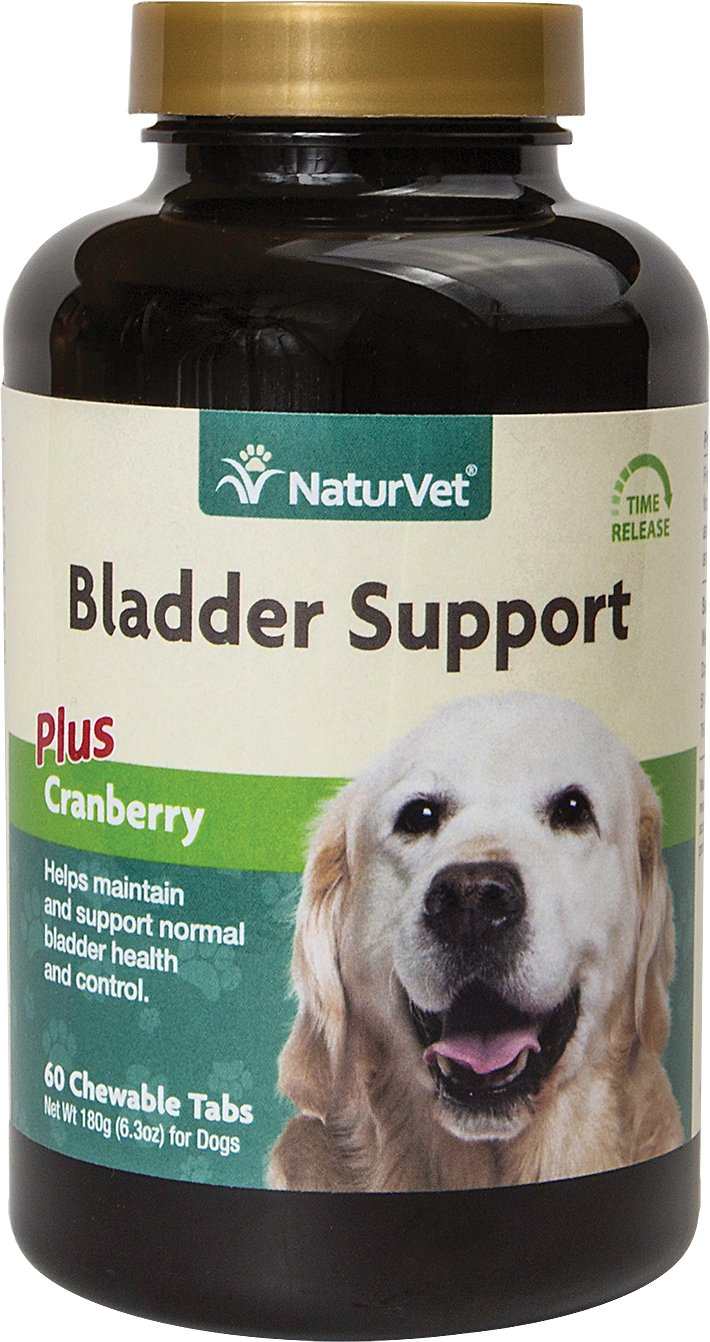 Remarkable Cranberry Dog Can Small Dogs Have Cranberries Can Dogs Have Cranberries Naturvet Bladder Support Almonds Cranberry Dog Tabs Naturvet Bladder Support bark post Can Dogs Have Cranberries