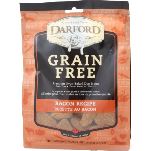 Medium Crop Of Grain Free Dog Treat Recipes