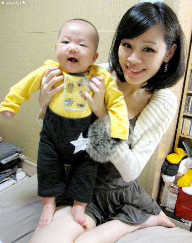 懷孕怎麼吃,不胖媽媽胖寶寶?! (下)