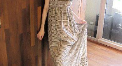 手太滑►買了30件春夏新洋裝◄分享