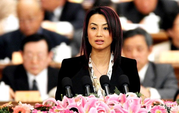 rich-chinese-businesswoman-liu-yingxia-dismissed-from-cppcc-03
