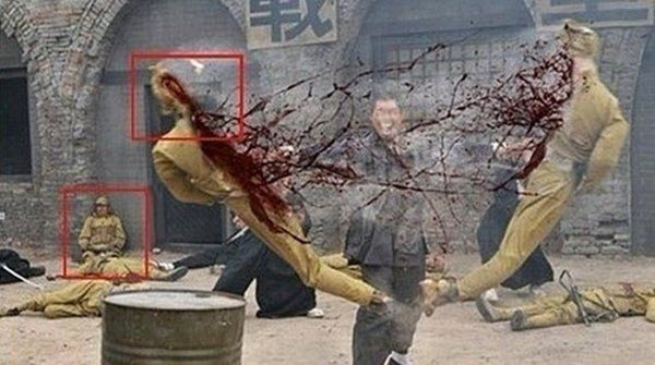 chinese-tv-serial-man-rips-apart-imperial-japanese-soldier-with-bare-hands