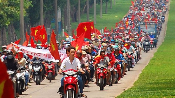 anti-chinese-protests-riots-vietnam-02