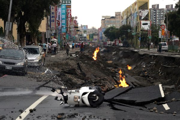 taiwan-kaohsiung-gas-pipeline-explosion-03