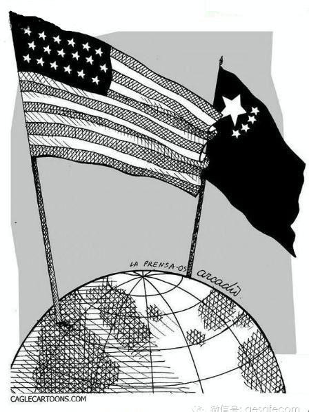 China-Rise-Through-Western-Political-Cartoons-13