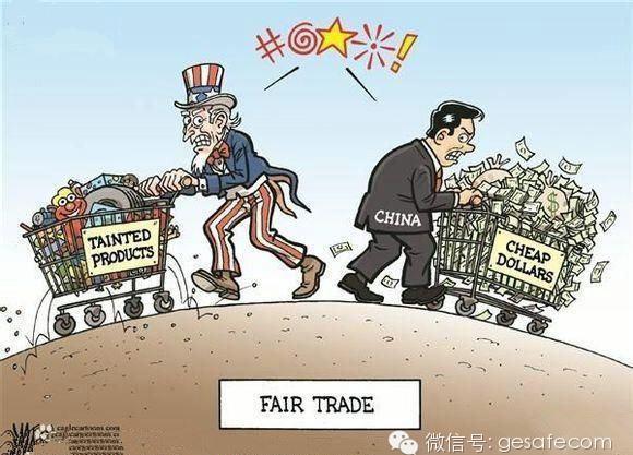 China-Rise-Through-Western-Political-Cartoons-17