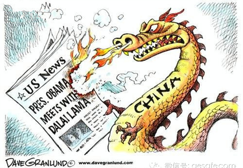 China-Rise-Through-Western-Political-Cartoons-41