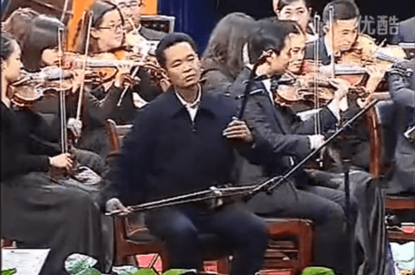french-cellist-mocks-chinese-party-secretary-erhu-performance