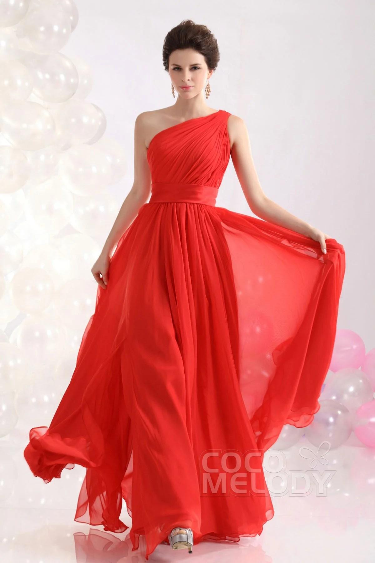 Fullsize Of Floor Length Dresses