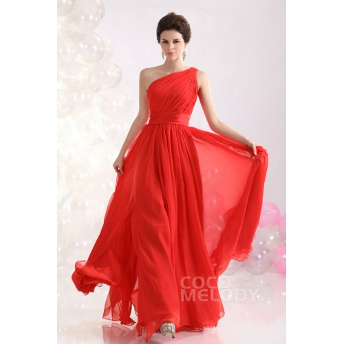 Medium Crop Of Floor Length Dresses