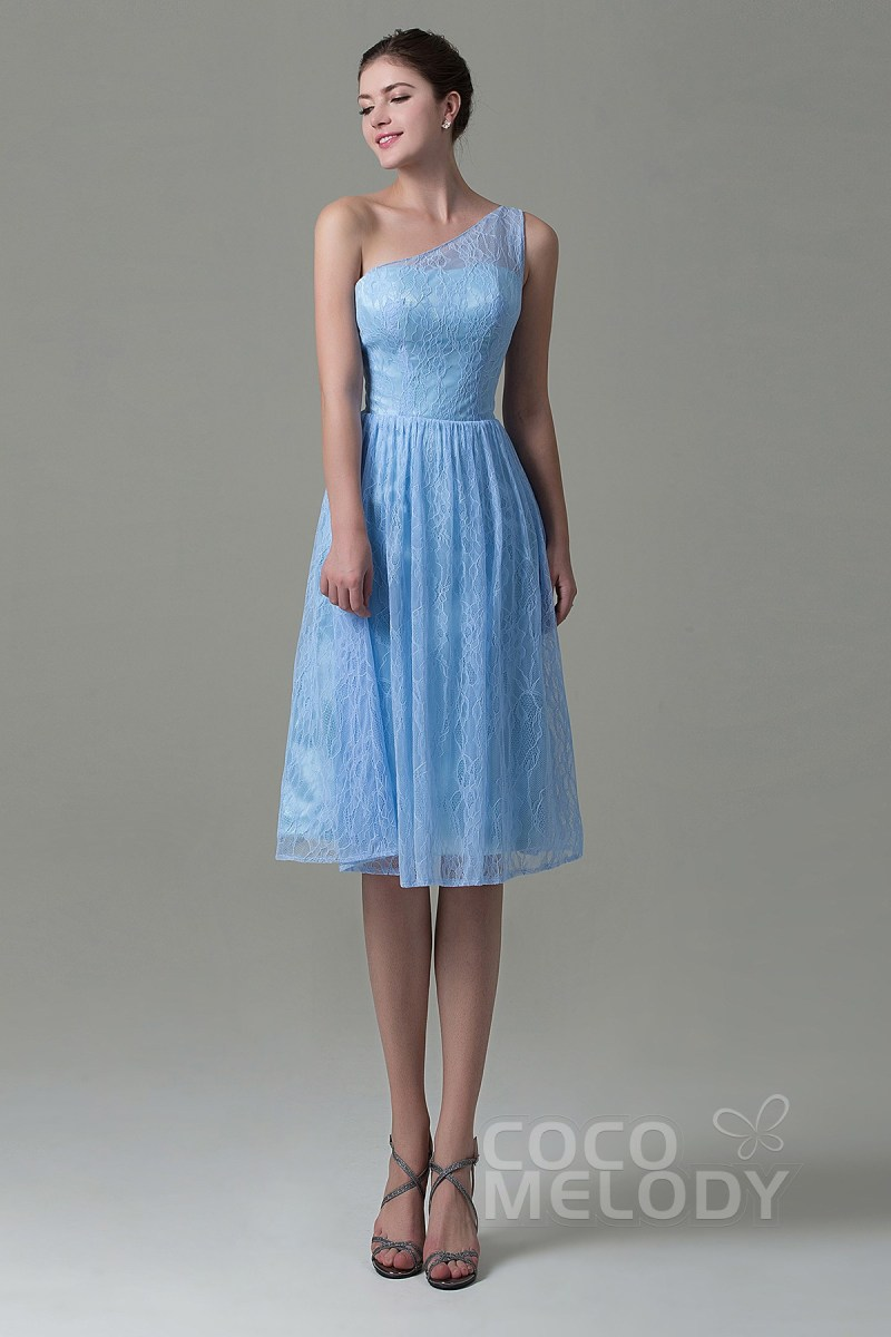 Large Of Lace Bridesmaid Dresses