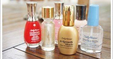美甲★素素的也要很漂亮❤瓶子裡的mini salon
