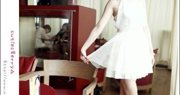 除毛★不只是除毛,貝兒美人讓妳雙腿亮到會發光♥