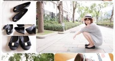 穿搭★一雙好鞋帶妳自在履行♥ ECCO 三種鞋款 x 五套穿搭【幸運兒出爐囉♡】