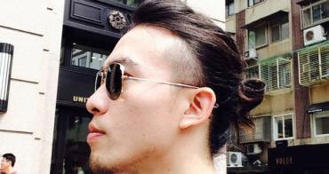 如何挑選好的髮型設計師?