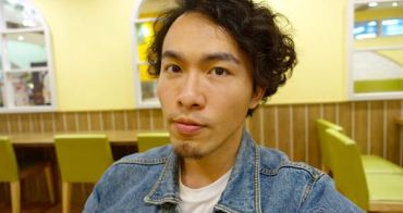 男生控油洗髮精比較分享:TIGI/Nature's Gate/ORBIS