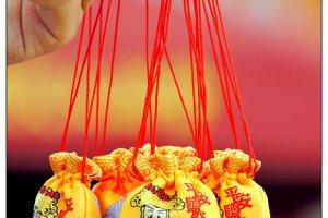 [台南]2010鯤鯓王平安鹽祭