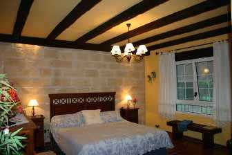 dormitorio-picada2
