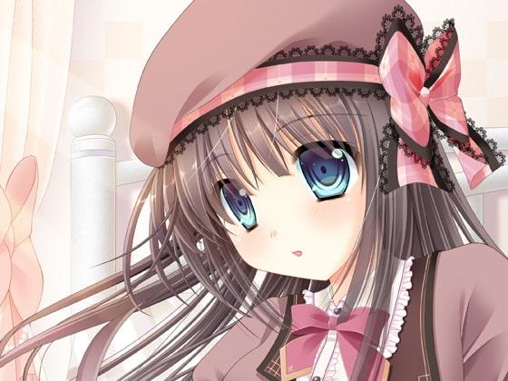 [ずんずん号] 麗しの十六夜姫華お嬢様に、催眠術でムリヤリ嫌がらせ音声♪ ?御美しい憧れのお嬢様が本心丸出しで「ガチでキモ!」、もっと嫌がってママァ…足の裏ペ?ロペロ♪?
