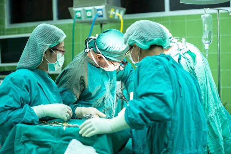 重要!八類美容醫學手術將列管