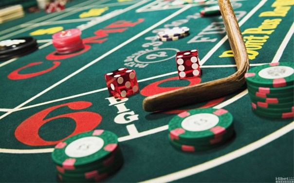 mgm online casino