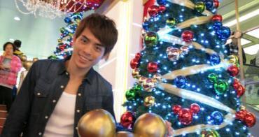 [2013香港] 聖誕特輯- 海港城迪士尼主題燈飾超可愛超漂亮超歡樂