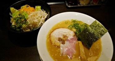 東京|光麵 本格中華麺店 - 東京拉麵推薦,人氣No.1豚骨醬油熟成光麵