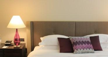 慕尼黑|The Charles Hotel 查爾斯飯店 - 中央車站5分鐘,慕尼黑五星級住宿推薦