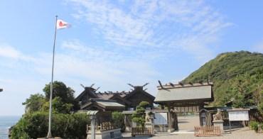 宮崎|大御神社 - 日向市的伊勢神宮,神秘龍神傳說及日本最大級「さざれ石」群!