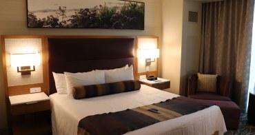 加州|Pechanga Resort Casino 大莊家賭場度假酒店 - Temecula特曼庫拉最具規模的大型度假村