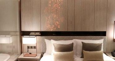 曼谷|Hotel Nikko Bangkok 曼谷日航飯店 - 2019曼谷新開幕飯店,Thong Lo站3分鐘五星級日系優雅住宿推薦