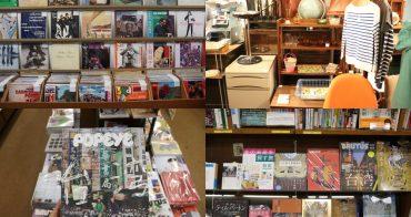 鳥取|鳥取市區散策 - 鳥取市國際觀光物產中心、定有堂書店、上田大樓、砂場咖啡、唐吉訶德