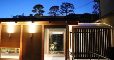 鳥取|丸茂溫泉旅館 - JR鳥取車站10分鐘,鳥取市區也能有日式溫泉風情體驗