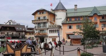 梅杰夫|梅杰夫Megève - 法國阿爾卑斯山頂級滑雪小鎮,特色店家及美味餐廳推薦