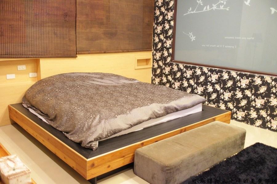 南投 民宿舒適寬敞房間,到各景點都方便的民宿 南投縣魚池鄉 日月潭月光會館