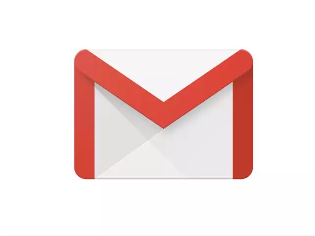 Gmail gets a makeover  Here s how you can make the most of its     Gmail gets a makeover  Here s how you can make the most of its features