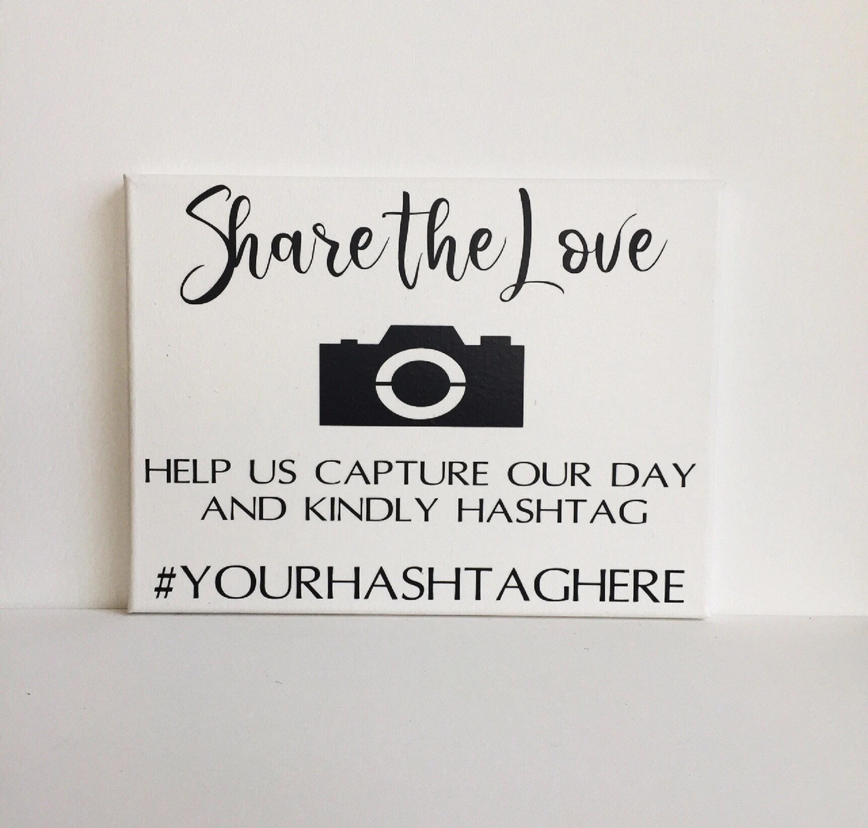 Fun Wedding Hashtag Sign Oh Snap Share Love Social Media Sign Where To Put Wedding Hashtag Sign Editable Wedding Hashtag Sign wedding Wedding Hashtag Sign