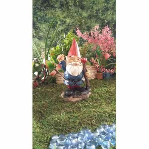 Medium Crop Of Garden Fairy Villages
