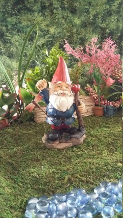 Small Of Garden Fairy Villages