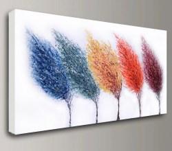 Multipurpose Office Canvas Office Canvas Art I Office Canvas Office Canvas Art I Eatbigcanvas Large Canvas Art Nz