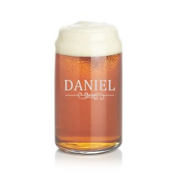 Fantastic Etched Beer Personalized Pint Pint Engraved Wedding Beer Custom Pint Glass Etched Beer Personalized Pint Pint Engraved Personalized Pint Glasses Groomsmen Gifts Personalized Pint Glasses Can inspiration Personalized Pint Glasses